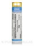 Hepar Sulfur 7CH - 140 Granules (5.5g)