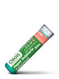 Organic, Lactose-Free Hepar Sulphuris Calcareum 30c - 80 Pellets