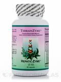 Hepatic-Zyme 90 Capsules