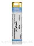 Hepatinum 200K - 140 Granules (5.5g)