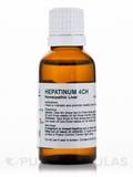 Hepatinum 4CH - 1 oz (30 ml)