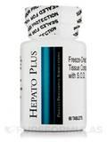 Hepato Plus 60 Tablets
