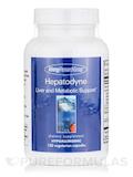 Hepatodyne - 120 Vegetarian Capsules