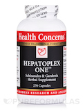 Hepatoplex One 270 Tablets