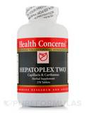 Hepatoplex Two - 270 Tablets