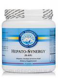 Hepato-Synergy™ 60 Packets