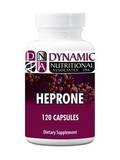 Heprone - 120 Capsules