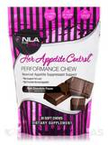 Her Appetite Control Performance Chew, Rich Chocolate Flavor - 30 Soft Chews