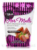 Her Multi Performance Chew, Strawberry Watermelon Flavor - 30 Soft Chews