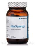 HerSynergy™ 60 Tablets