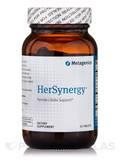 HerSynergy® - 60 Tablets