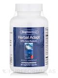 Herbal Adapt - 60 Vegetarian Capsules