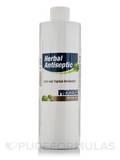 Herbal Antiseptic - 12 fl. oz