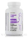 Herbal Arouse-F 90 Capsules
