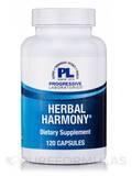 Herbal Harmony® - 120 Capsules