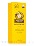 Herbal Balm - 1.7 oz (48.2 Grams)