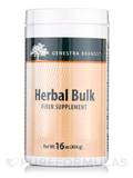 Herbal Bulk 16 oz (454 Grams)