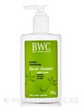 Facial Cleanser Herbal Cream 8.5 fl. oz (250 ml)