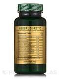 Herbal Di-Retic 90 Capsules