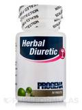 Herbal Diuretic 90 Tablets