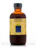 Herbal Douche - 4 fl. oz