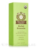 Herbal Eczacalm - 1.7 oz (48.2 Grams)