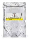 Herbal Eyebright Powder - 4 oz