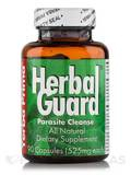 Herbal Guard Parasite Cleanse 90 Capsules
