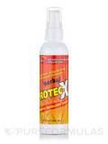 Herbal Protect-X - 4 fl. oz (120 ml)