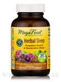 Herbal Sleep - 30 Capsules