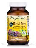 Herbal Sleep - 60 Capsules