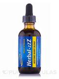 Herbal ZZZ 2 fl. oz