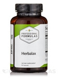 Herbalax - 90 Capsules