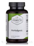 Herbalgesic - 90 Capsules