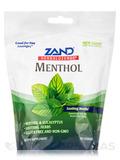 HerbaLozenge® Menthol (Soothing Menthol) - 80 Lozenges