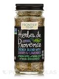 Herbes de Provence - 0.85 oz (24 Grams)