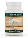 Herbolax 90 Vegetable Tablets