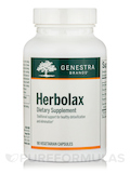 Herbolax - 90 Vegetarian Capsules