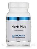 Herb Plus 100 Capsules