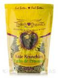 Kale Krunchies Herbs de Provence - 3 oz (85 Grams)