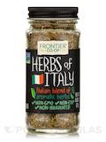 Herbs of Italy - 0.80 oz (22 Grams)