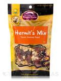 Hermit's Mix - 6 oz