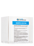 Herpes Zoster 10 Vial Kits