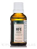 HFE Ovarian Drops 1 oz (30 ml)