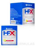 HFX Hydration Factor® Lemon-Lime Flavor - BOX OF 15 PACKETS (4.52 oz / 128 Grams)