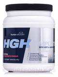 HGH Complete Raspberry Lemonade 700 Grams