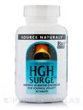 Hgh Surge Tabs - 50 Tablets