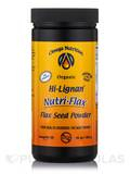 Hi Lignan Nutri Flax - 16 oz (454 Grams)