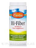 Hi-Fiber - 10 oz (283 Grams)