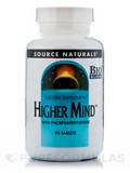 Higher Mind 90 Tablets